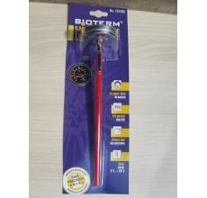 Termometr do wędzarni wędzarniczy 0-120C